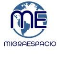 MIGRAESPACIO 2