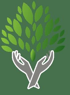 Conseiller conjugal et familial et sexologie à Clermont Ferrand 63000 –  Familles et Compagnie