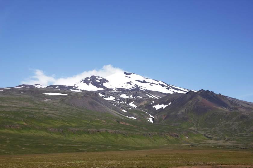 web-glacier-snaefellsjokull