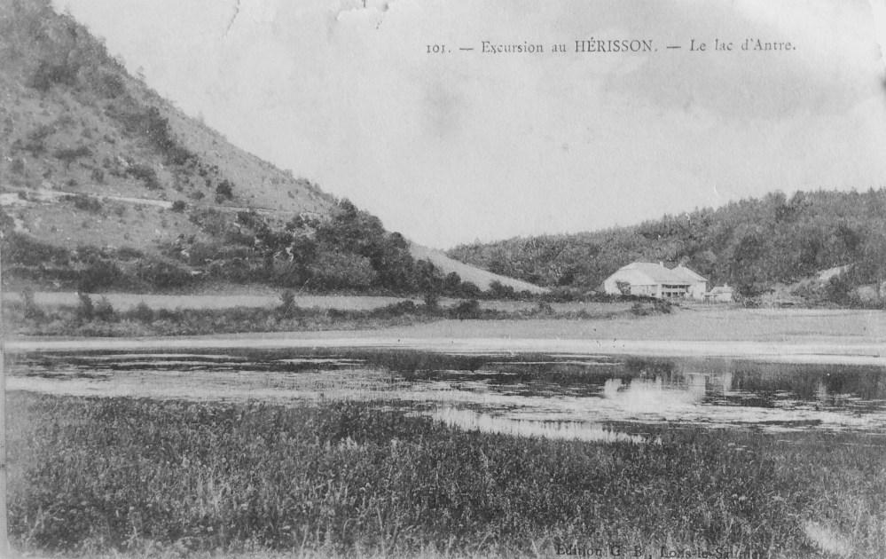 Du 20 au 24/12/1914 - La caserne au bout du voyage (3/4)