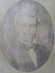 Charles, fils de Bohdan Zaleski