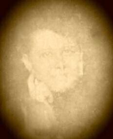 Emilia, fille de Marian Zaleski