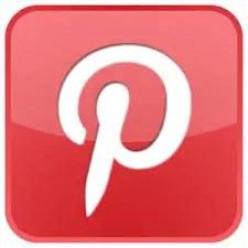 famillypet on Pinterest