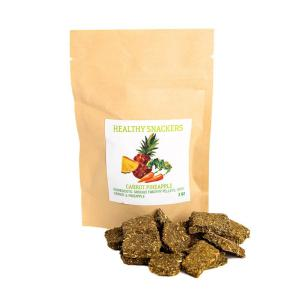 healthy pet food by famillypet