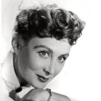 Betty Garrett biography