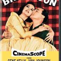 Brigadoon lyrics