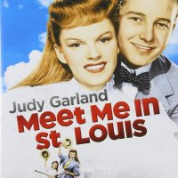 Meet Me in St. Louis lyrics