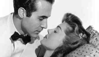 Baby It's Cold Outside lyrics by Frank Loesser Composed by Frank Loesser, sung in the movie Neptune's Daughter by Ricardo Montalban and Esther Williams—and for comedy relief, interspersed with Betty Garrett singing to Red Skelton.