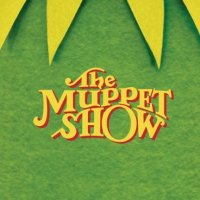 The Muppet Show episode guide- Season 1