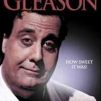 Gleason, starring Brad Garrett