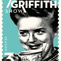 The Andy Griffith Show episode guide season 3