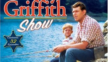 The Andy Griffith Show episode guide season 1