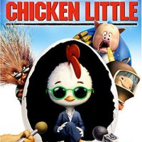 Walt Disney's Chicken Little
