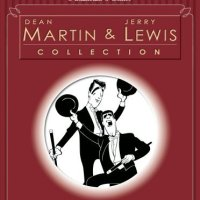 Dean Martin and Jerry Lewis collection volume 2