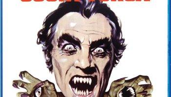 The Return of Count Yorga (1971) starring Robert Quarry, Marietta Hartley, Craig T. Nelson