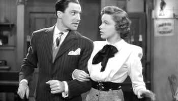 For Me and My Gal lyrics - music by George W. Meyer , lyrics by Edgar Leslie and E. Ray Goetz, performed by Judy Garland and Gene Kelly in the musical,For Me and My Gal