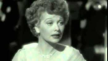 Havin' A Wonderful Wish (Time You Were Here) lyrics - performed in Sorrowful Jones, music by Jay Livingston, lyrics by Ray Evans, sung by Lucille Ball (dubbed by Annette Warren)