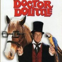 Doctor Dolittle [1967]
