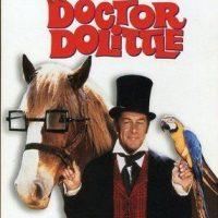 Doctor Dolittle [1967]