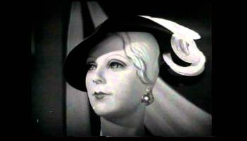 I'm Goin' Shoppin' with You song lyrics - performed inGold Diggers of 1935 - music by Harry Warren, Lyrics by Al Dubin
