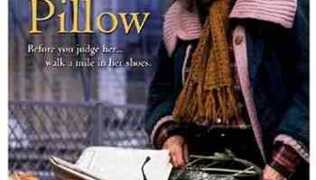 Stone Pillow, starring Lucille Ball as the homeless bag lady Florabelle