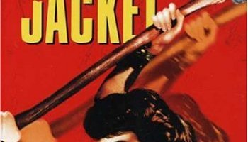 Strait-Jacket (1964) starring Joan Crawford, directed by William Castle