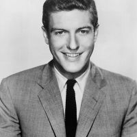 Dick Van Dyke biography