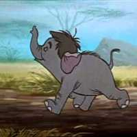 Colonel Hathi's March song lyrics