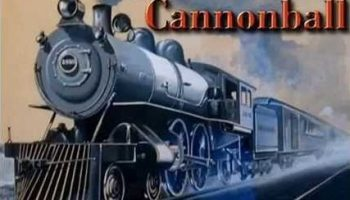 The Wabash Cannonball