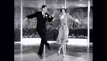 Song lyrics to I'm Feelin' Like a Million (1937) Music by Nacio Herb Brown, Lyrics by Arthur Freed, performed in Broadway Melody of 1938, performed by George Murphy and Eleanor Powell.