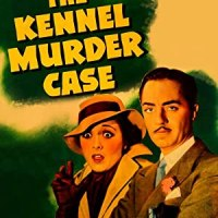 The Kennel Murder Case [William Powell]