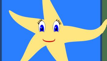 Song lyrics to Swinging on a Star, music by Jimmy Van Heusen, lyrics by Johnny Burke.