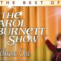 The Best of The Carol Burnett Show Volume One