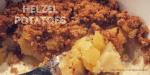 helzel potatoes