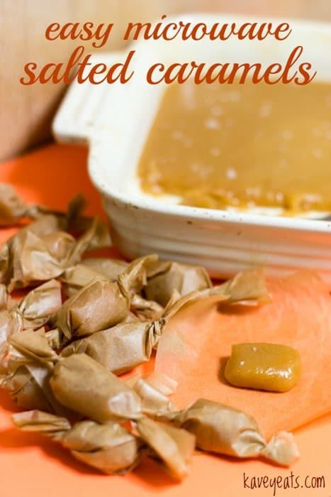 Easy-Microwave-Caramels-KaveyEats