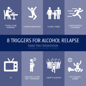 Tips for Coping with an Alcoholic Spouse   Alcohol Abuse ...