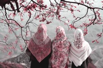 islamic marriage in UK