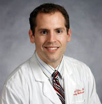 I. Keith Ellis, MD