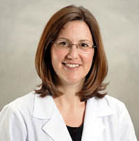 Ruth Baker, MD