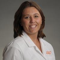 Mary Jane Dickey, MD