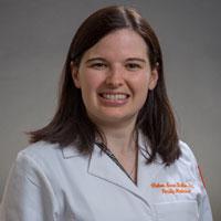 Photo of Chelsea Koller, DO
