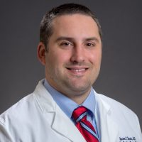 Steven T. Brown, MD