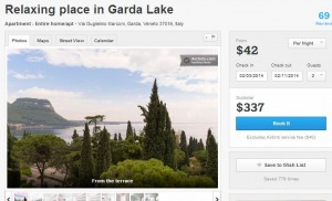 airbnb3-300x182