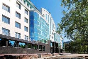 Отель Аквамарин Зеленогорск