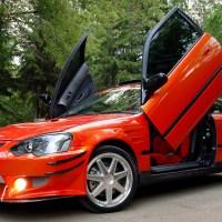 Фестиваль раритетных автомобилей, Краснодарский край