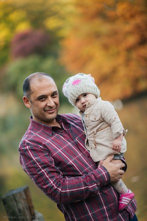 kelesoglu_family_003