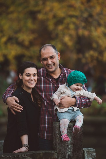 kelesoglu_family_025
