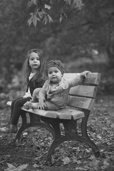 kelesoglu_family_050