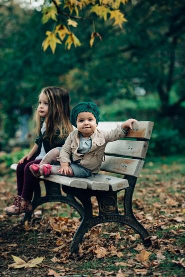 kelesoglu_family_053