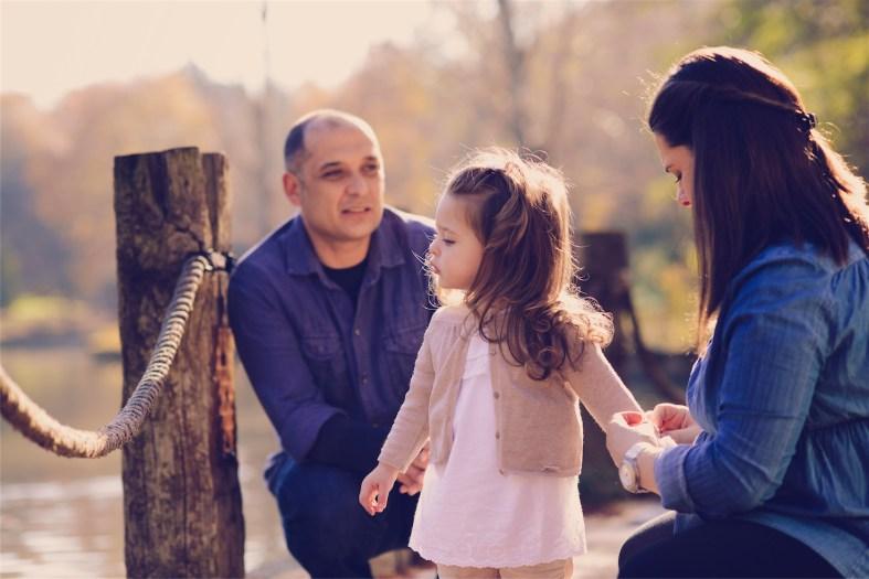 kelesoglufamily_2013_005